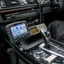 In-car video technology from Motorola Solutions assisting UK police to 'help reduce road risk and in...