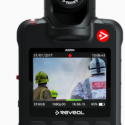 Humberside FRS issues body worn video equipment to NILOs