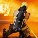 Dräger launches PSS® AirBoss, the next generation in SCBA