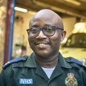 NatWest Group helps support over 200 London Ambulance Service apprentices