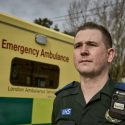 NHS England accelerates roll out of Motorola Solutions body-worn cameras