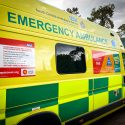 SCAS chooses to modernise its workforce management software