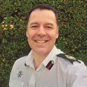 Avon appoints Assistant Chief Fire Officer for Service Delivery