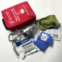 Stop the bleed – how better access to bleed kits can help emergency responders save more lives